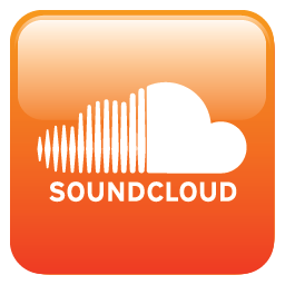 soundcloud_button