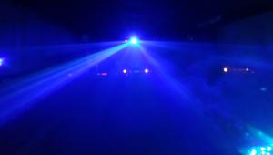 Laser_blau