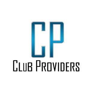 Club-Providers