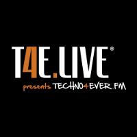 T4E.LIVE