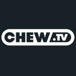 chew-tv-150x150