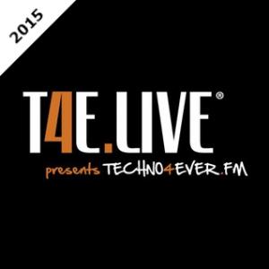 t4e.live-2015